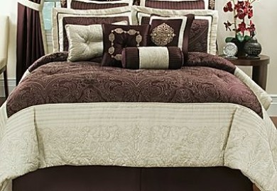 Comforter Sets Bedding Sets Jcpenney Jcpenney