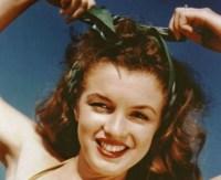 Marilyn | All things Marilyn/ I love Marilyn Monroe