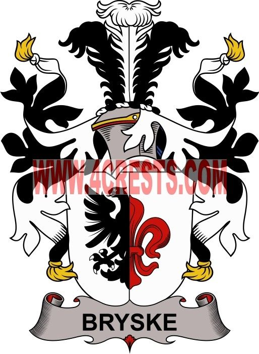 Coat Of Arms Shields Only
