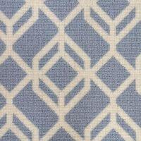 geometric carpet pattern | Pattern Perfection | Pinterest