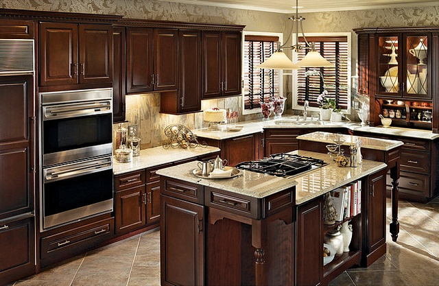 Discount Kitchen Cabinets Houston Remodel Ideas