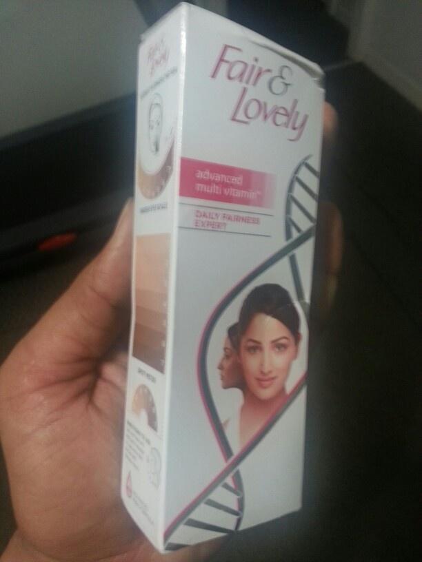 Best Face Cream Ever