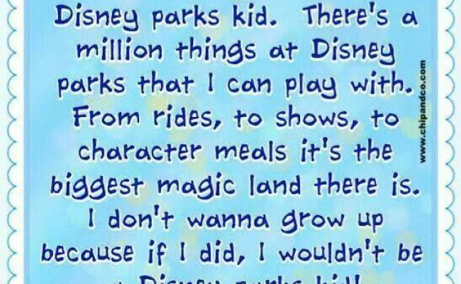 Read As Toys R Us Theme Song Disney Pinterest