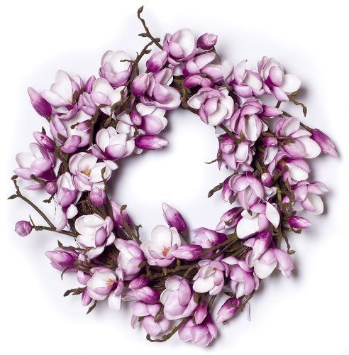 Silk Garlands Bulk