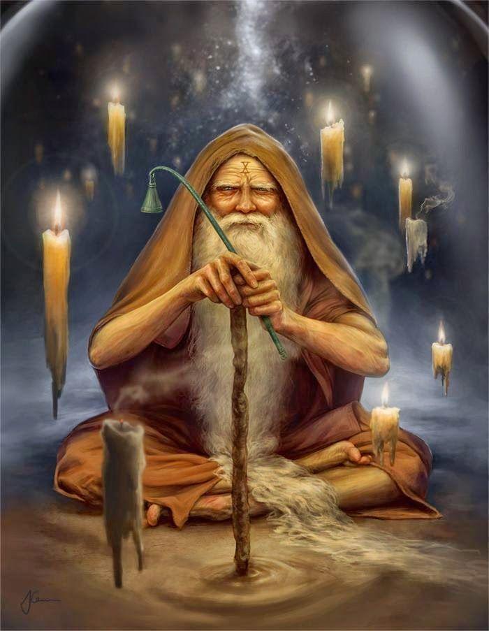Marinas Astrological Journal: SATURN ♄ in Astrology