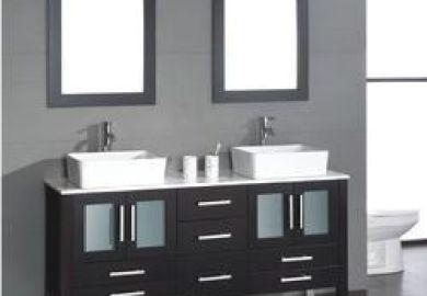 Bathroom Vanities Cambridge Plumbing
