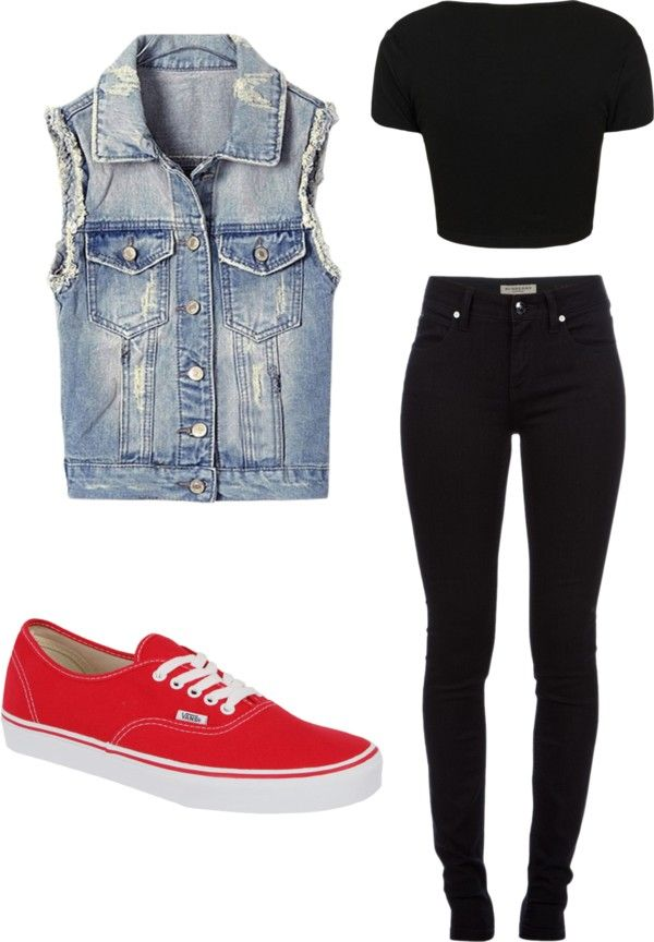 """""""Concert"""" by blabsalot on Polyvore"""