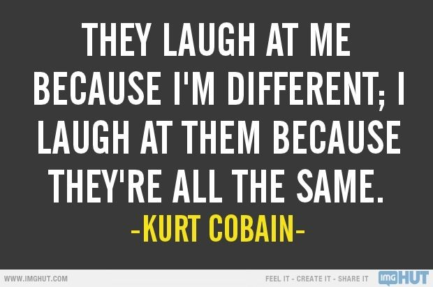 Day You Laugh Lyrics