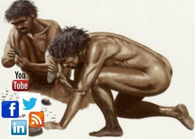 relaciones públicas online, comunicación 2.0, marketing, redes sociales,  diana campos candanedo