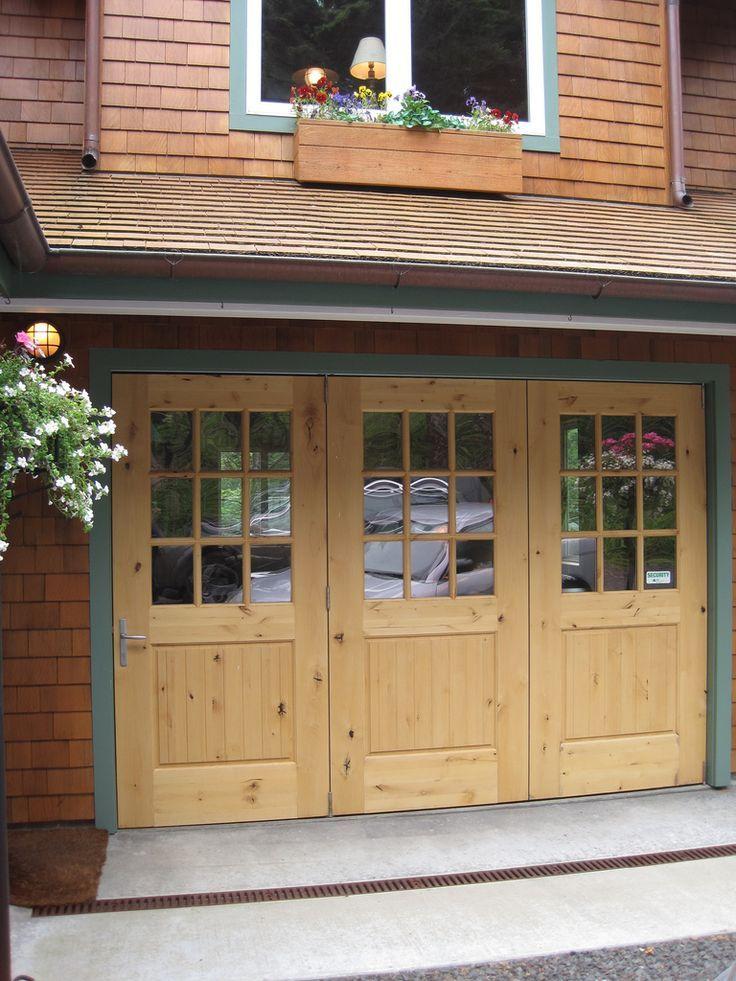 Folding Doors Folding Doors Garage Doors