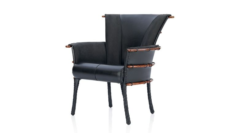 Image Result For Dining Chair Design