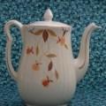 Autumn leaf jewel tea in atlanta craigslist myideasbedroom com