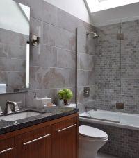 Bathroom | Bathroom Remodeling | Pinterest