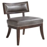 home goods chair accent chairs home goods 28 images dining ...