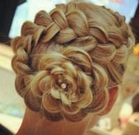 Katie Maloney Hairstyle | hairstylegalleries.com
