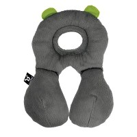 Baby travel pillow | Baby Stuff Inspiration | Pinterest