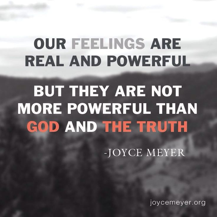 HD Exclusive Joyce Meyer Quotes On Relationships