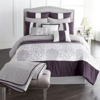 Best 28+ - Comforter Sets Sears - little miss matched ...