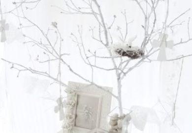 31 Minimalist Christmas Decor Ideas Digsdigs
