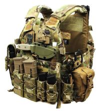 Love this plate carrier set up | Guns, knifes, and stuff ...