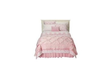 Circo Princess Bedding
