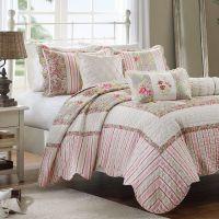 feminine bedding - 28 images - feminine bedding sets ...