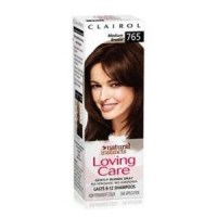 loving care hair color clairol natural instincts loving ...