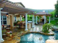 Awesome backyard |  Home  | Pinterest