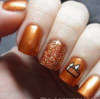 Claws Nails | Joy Studio Design Gallery - Best Design