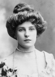 1900 hairstyles trend
