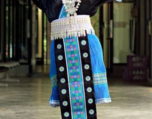 Hmong Clothes Fashion Sale Kue Html