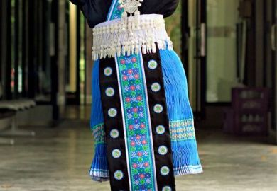 Hmong Clothes Fashion Sale Kue Html