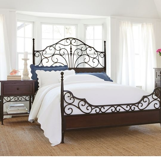 Newcastle Bedroom Set  jcpenney   A New House  Pinterest