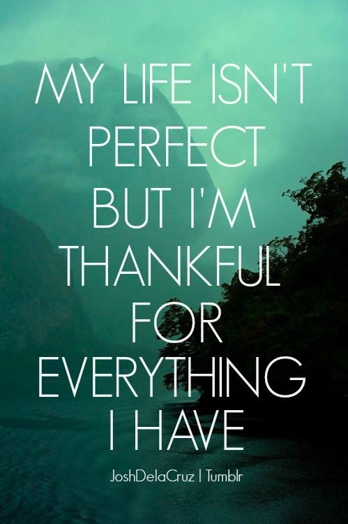 #thankful #quotes #SKECHERSThanksPinToWin