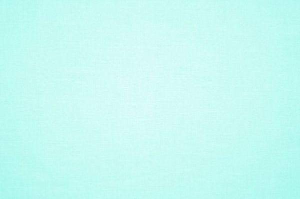 Pastel Teal Baby 2!! Pinterest