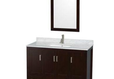 42 Inch Bathroom Vanity Bathroom Vanities Compare