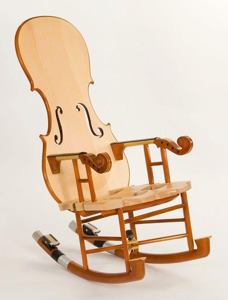Music Chair