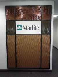 √ Marlite Wall Panels | Marlite
