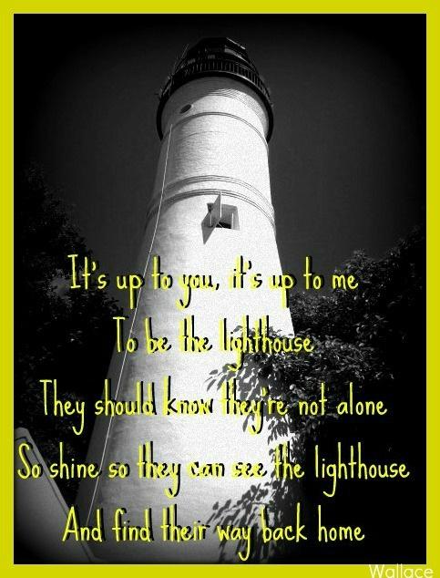 Anthem Quotes Best Collectivism Anthem Quotes
