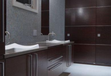 Luxury Homes Interior Design Pictures