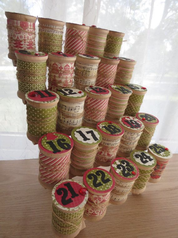 A nice idea, I will try to make it using paper rolls.