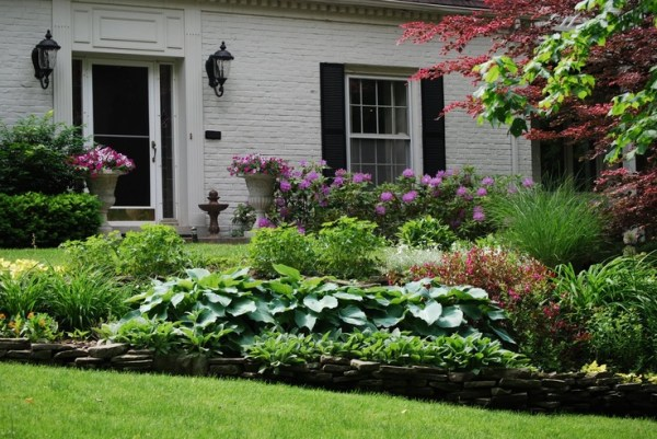 couvers learn ideas planting