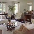 Design intuit interior decorator american red cross designer show to