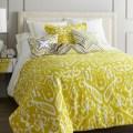 Trina turk ikat bedding romantic bedrooms pinterest