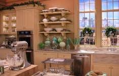 21 Lovely Martha's Kitchen That Will Astonish You