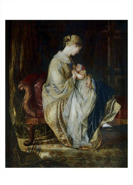 oil painting   V FA.53[O]