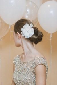wedding hair embellishments wedding hair embellishments ...