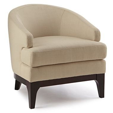 Dutton Accent Chair  jcpenney  For the Home  Pinterest