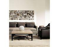 Unique Living Room Wall Decor