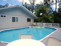 pin l. miles vacation rentals